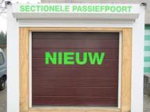 sectionale-poort