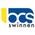 bsc_swinnen