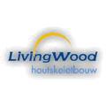 livingwood