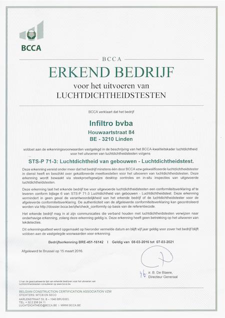 erkenning_nl-small