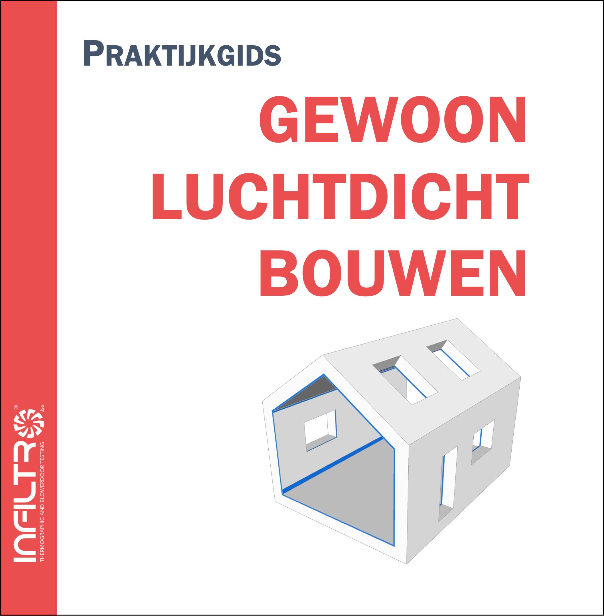praktijkgids_front
